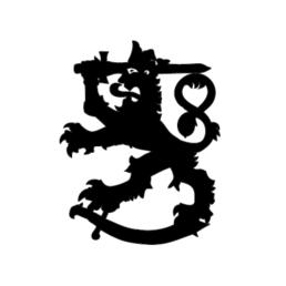 Suomi Leijona | Suomitarrat